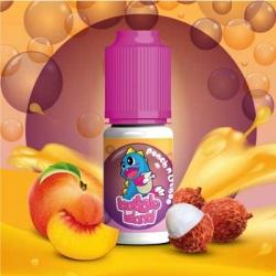Us Vaping - Aroma Peach n Lychee 10ml