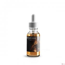 Valkiria - Aroma Heimdall 10ml