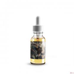 Valkiria - Aroma Sigfrida 10ml