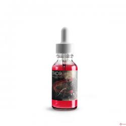 Valkiria - Aroma Thor 10ml