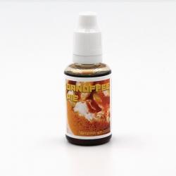 Vampire Vape - Aroma Banoffee Pie 30ml