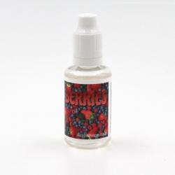 Vampire Vape - Aroma Berries Flavour 30ml