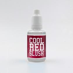 Vampire Vape - Aroma Cool Red Slush 30ml