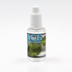 Vampire Vape - Aroma Ice Menthol 30ml