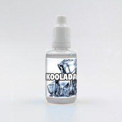 Vampire Vape - Aroma Koolada 30ml