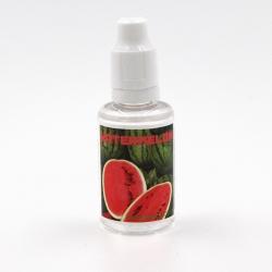 Vampire Vape - Aroma Watermelon 30ml