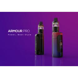 Vaporesso Armour Pro 100W Kit