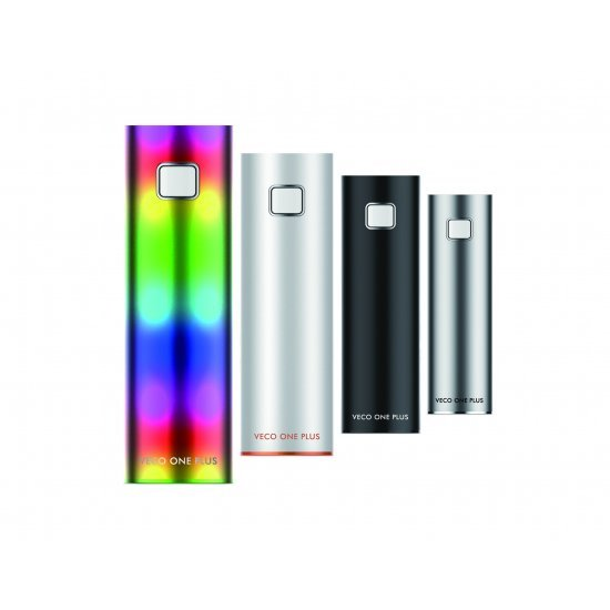 Vaporesso Veco One Plus Kit 3300mah