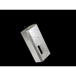 Wismec Luxotic MF Box 100W ( Senza Schermo )