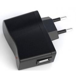 Adattatore USB presa di corrente