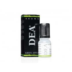 Aroma DEA Mela Verde Aroma