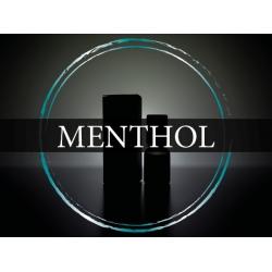 Aroma DEA Mentolo