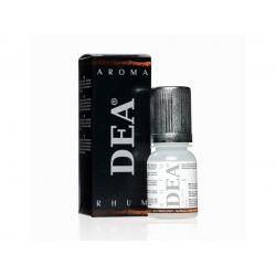 Aroma DEA Rhum