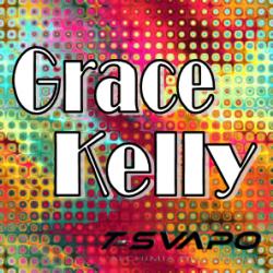 T-Svapo - Aroma Grace Kelly