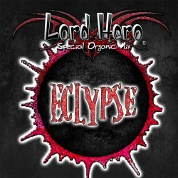 Lord Hero - Aroma Concentrato Eclypse 10ml