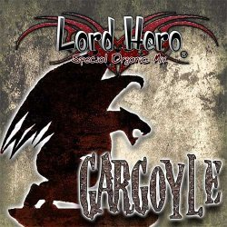 Lord Hero - Aroma Concentrato Gargoyle 10ml