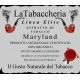 La Tabaccheria - Aroma Tabacco Organico Elite Maryland
