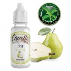 Capella Flavors - Aroma Pera 13ml