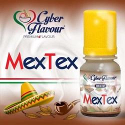 Cyber Flavour - Aroma Mex Tex 10ml