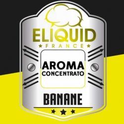 Eliquid France - Aroma Banana 10ml