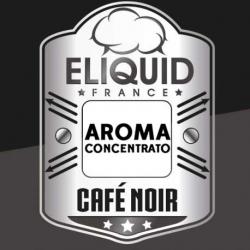 Eliquid France - Aroma Black Coffee 10ml