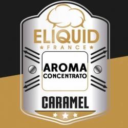 Eliquid France - Aroma Caramel 10ml