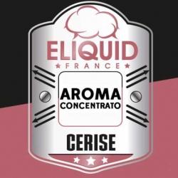 Eliquid France - Aroma Cherry 10ml