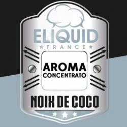 Eliquid France - Aroma Coconut 10ml