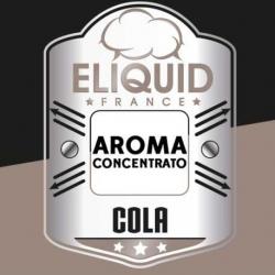 Eliquid France - Aroma Cola 10ml