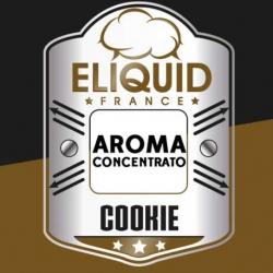 Eliquid France - Aroma Cookie 10ml