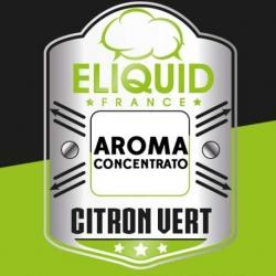 Eliquid France - Aroma Lime 10ml