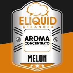 Eliquid France - Aroma Melone 10ml