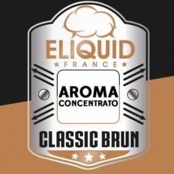 Eliquid France - Aroma Tabacco Bruno 10ml
