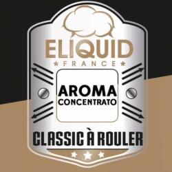 Eliquid France - Aroma Tabacco da Rollare 10ml