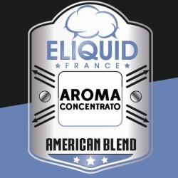 Eliquid France - Aroma Tobacco American Blend 10ml
