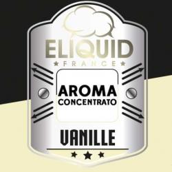 Eliquid France - Aroma Vaniglia 10ml