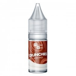 Flavour Boss - Aroma Crunchies 10ml