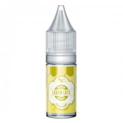 Flavour Boss - Aroma Lemon Lots 10ml