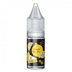 Flavour Boss - Aroma Lemon Pie 10ml