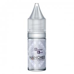 Flavour Boss - Aroma Manchee 10ml
