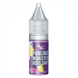 Flavour Boss - Aroma Pancake Monster 10ml