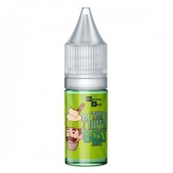 Flavour Boss - Aroma The Muffin 10ml