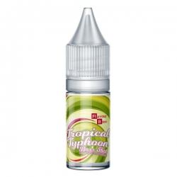 Flavour Boss - Aroma Tropical Typhoon 10ml