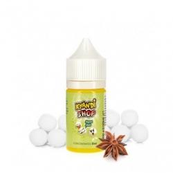 Kyandi Shop - Aroma Super Anis 30ml