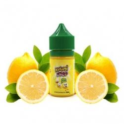 Kyandi Shop - Aroma Super Lemon 30ml