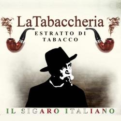 La Tabaccheria - Aroma Il Sigaro Italiano