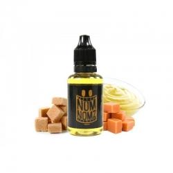 Nom Nomz - Aroma Chew Bacco 30ml