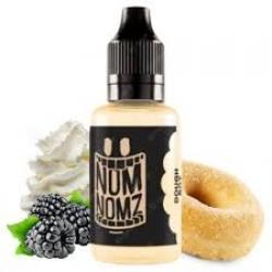 Nom Nomz - Aroma Dough Boy 30ml