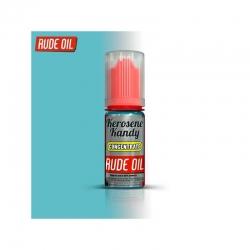 Rude Oil - Aroma Kerosene Kandy 10ml