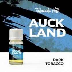 Super Flavor - Aroma Auckland 10ml